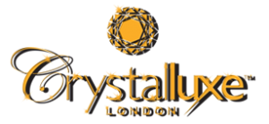 CRYSTALLUXE LONDON